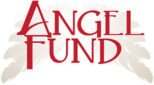 Kelly's Angel Fund
