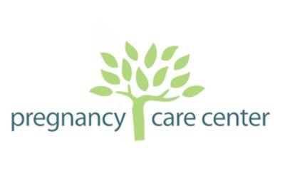 Grants Pass Pregnancy Care Center